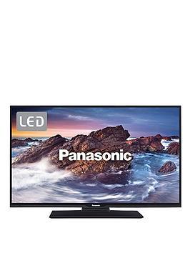 panasonic-tx-24c300b-24-inch-hd-ready-hd-led-tv
