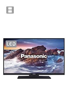 panasonic-tx-32c300b-32-inch-hd-ready-hd-led-tv