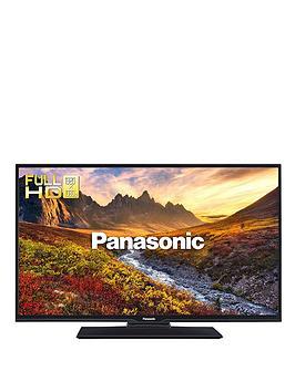 panasonic-tx-40c300b-40-inch-full-hd-led-tv