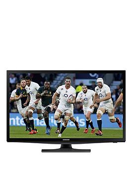 samsung-ue32j4100-32-inch-hd-ready-led-tv-black