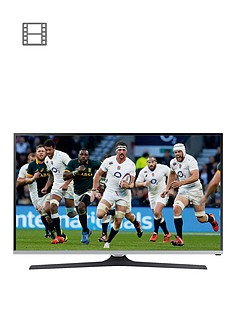 samsung-ue32j5100-32-inch-full-hd-led-tv-black