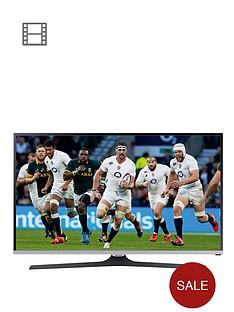 samsung-ue40j5100-40-inch-full-hd-led-tv-black