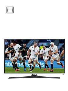 samsung-ue48j5100-48-inch-full-hd-led-tv-black