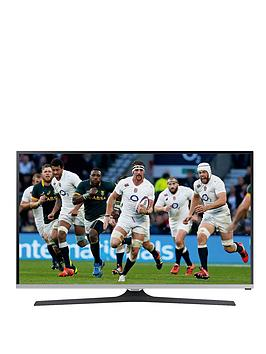 samsung-ue48j5100-48-inch-full-hd-led-tv-black