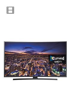 samsung-ue55ju6500kxxu-55-inch-curved-uhd-4k-hd-smart-tv-black