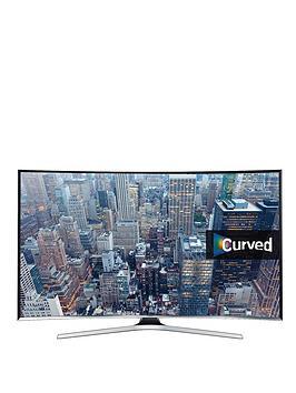 samsung-ue32j6300akxxu-32-inch-curved-full-hd-smart-tv-black