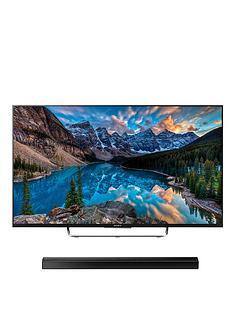 sony-kdl50w805cbu-50-inch-smart-3d-full-hd-led-android-tv-free-ht-ct80-bluetooth-soundbar