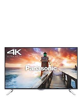 panasonic-tx-40cx400b-40-inch-smart-4k-ultra-hd-led-tv-black