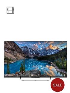 sony-kdl55w805cbu-55-inch-smart-3d-full-hd-led-android-tv-black