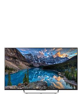 sony-kdl55w805cbu-55-inch-smart-3d-full-hd-led-android-tv-black