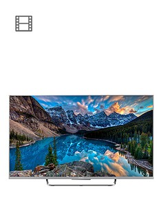 sony-kdl55w807csu-55-inch-smart-3d-full-hd-led-android-tv-silver