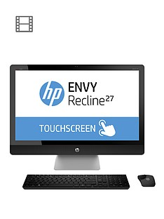 hp-envy-recline-27-k450na-intelreg-coretrade-i5-processor-16gb-ram-2tb-hard-drive-wi-fi-27-inch-touchscreen-all-in-one-desktop-with-nvidia-geforce-830a-2gb-dedicated-graphics-silver