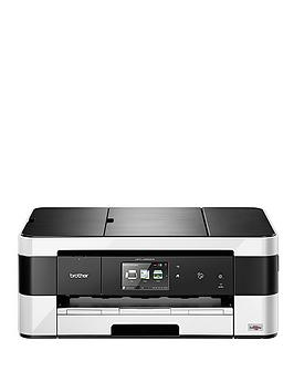 brother-mfc-j4625dw-inkjet-aio-with-fax-and-a3-print-black-white