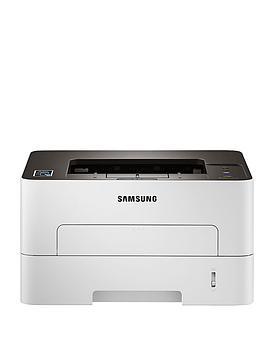 samsung-xpress-m2835dw-duplex-mono-laser-printer-with-network-wireless-and-nfc-grey