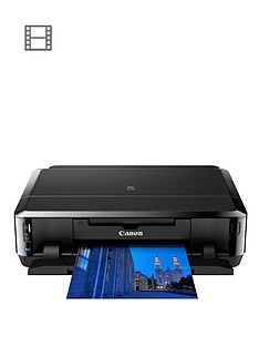 canon-ip7250-inkjet-printer-black