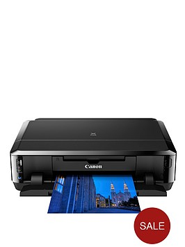 canon-ip7250-inkjet-printer-black