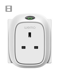 belkin-wemo-insight-home-automation-switch-engery-conserve