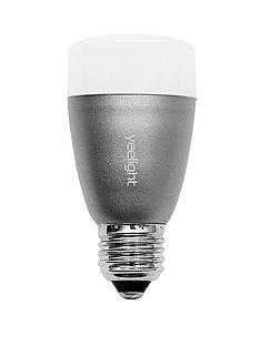 yeelight-bluetoothtrade-smart-led-light