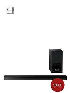 sony-ht-ct180bt-100-watt-bluetoothreg-soundbar-with-wireless-subwoofer
