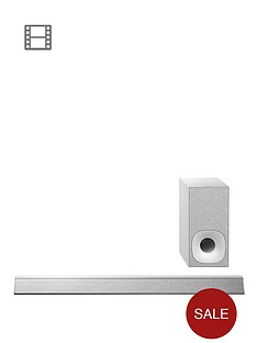 sony-ct-ct381-300-watt-bluetoothreg-soundbar-with-wireless-subwoofer-silver