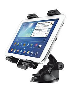 trust-car-tablet-holder-for-7-11-inch-tablets