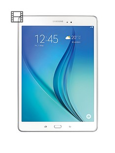 samsung-galaxy-tab-a-15-gb-ram-16-gb-storage-97-inch-tablet-white