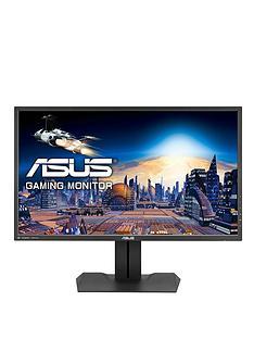 asus-mg279q-dominator-27-inch-freesync-ips-144hz-gaming-widescreen-led-slim-bezel-monitor-black