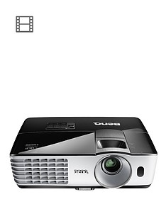 benq-th681-full-hd-3d-home-cinema-projector-with-integrated-speaker