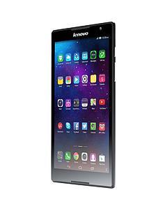lenovo-s8-50-intelreg-z3745-quad-core-186ghz-processor-2gb-ram-16gb-storage-8-inch-full-hd-tablet-black