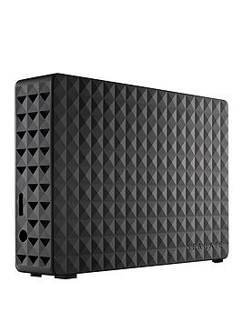 seagate-4tb-expansion-desktop-hard-drive