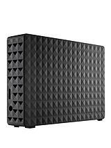 5Tb Expansion Desktop Hard Drive