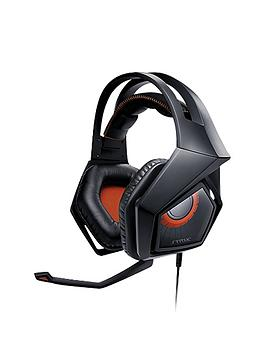 strix-by-asus-dsp-pc-gaming-headset