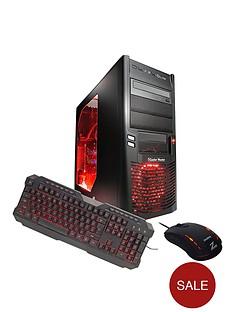 cyberpower-squadron-gt-gaming-pc-intelreg-pentiumreg-processor-8gb-ram-1tb-hdd-storage-desktop-base-unit-nvidiareg-gt-740-2gb-and-optional-microsoft-office-365-personal-blackred
