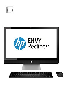 hp-envy-recline-27-k455na-intelreg-coretrade-i5-processor-12gb-ram-2tb-hard-drive-27-inch-touchscreen-all-in-one-desktop-with-optional-microsoft-office-365-personal