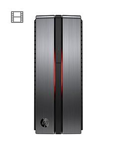 hp-hp-envy-phoenix-850-008na-intelreg-coretrade-i7-processor-16gb-ram-128gb-ssd-2tb-storage-desktop-base-unit-with-4gb-nvidia-maxwell-gtx-980-graphics-gunmetalred
