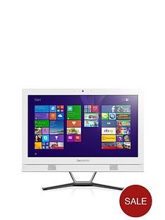 lenovo-c40-intelreg-coretrade-i3-processor-8gb-ram-1tb-hdd-storage-215-inch-touchscreen-all-in-one-desktop-with-optional-microsoft-office-365-personal-white