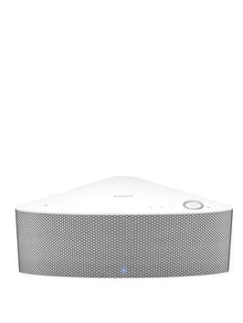 samsung-m7-wam751-multi-room-wireless-speaker-white