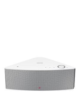 samsung-m5-wa-m551xu-multi-room-wireless-speaker-white