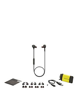 jabra-rox-wireless-bluetooth-stereo-headset