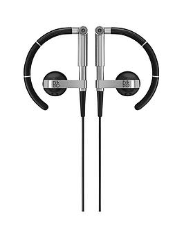 bo-play-by-bang-olufsen-earset-3i-in-earheadphones-black