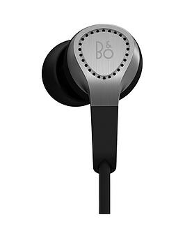 bo-play-bo-play-by-bang-olufsen-beoplay-h3-in-ear-headphones-silver