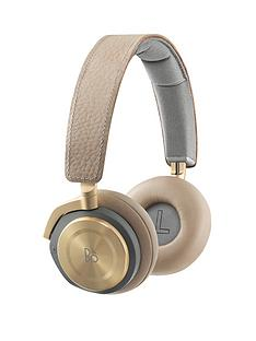 bo-play-by-bang-olufsen-h8-active-noise-cancelling-on-ear-headphones-argile-bright
