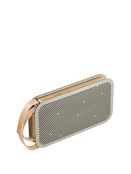 bo-play-by-bang-olufsen-a2-wireless-bluetooth-speaker-champagne