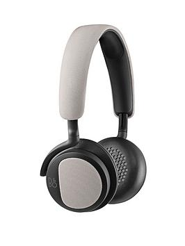 bo-play-bo-play-by-bang-olufsen-h2-headphones-silver