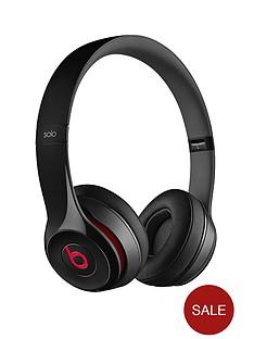 beats-by-dr-dre-solo2-wireless-headphones-black