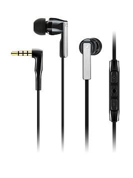 sennheiser-cx-500-in-ear-headphones-for-apple-ios-black