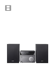 sony-cmt-sbt40d-hi-fi-system-with-bluetooth