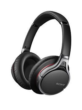 sony-mdr-10rbt-premium-overhead-bluetoothreg-headphones-black