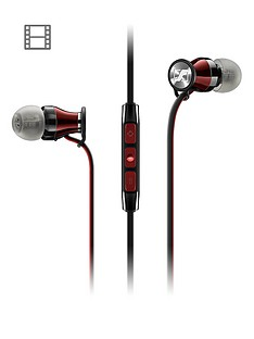 sennheiser-m2-iei-momentum-in-ear-earphones-android-compatible-redblack