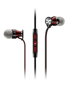 sennheiser-m2-iei-momentum-in-ear-earphones-for-apple-ios-redblack